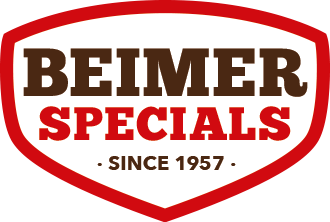 https://www.beimerspecials.nl//layout/img/beimerspecials-logo.png