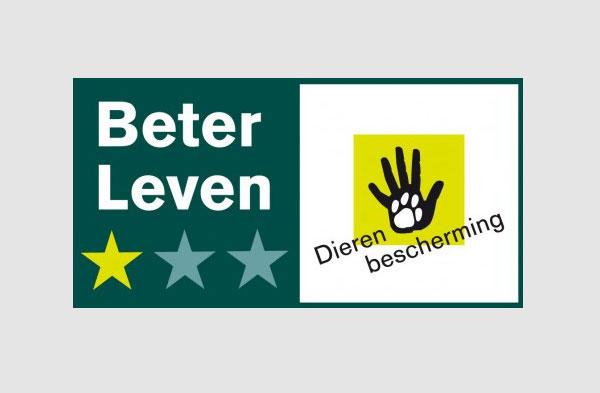 https://www.beimerspecials.nl/media/images/org/certificaat-beter_leven2.jpg