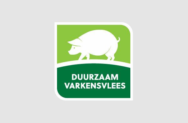 https://www.beimerspecials.nl/media/images/org/certificaat-duurzaamvarkensvlees2.jpg