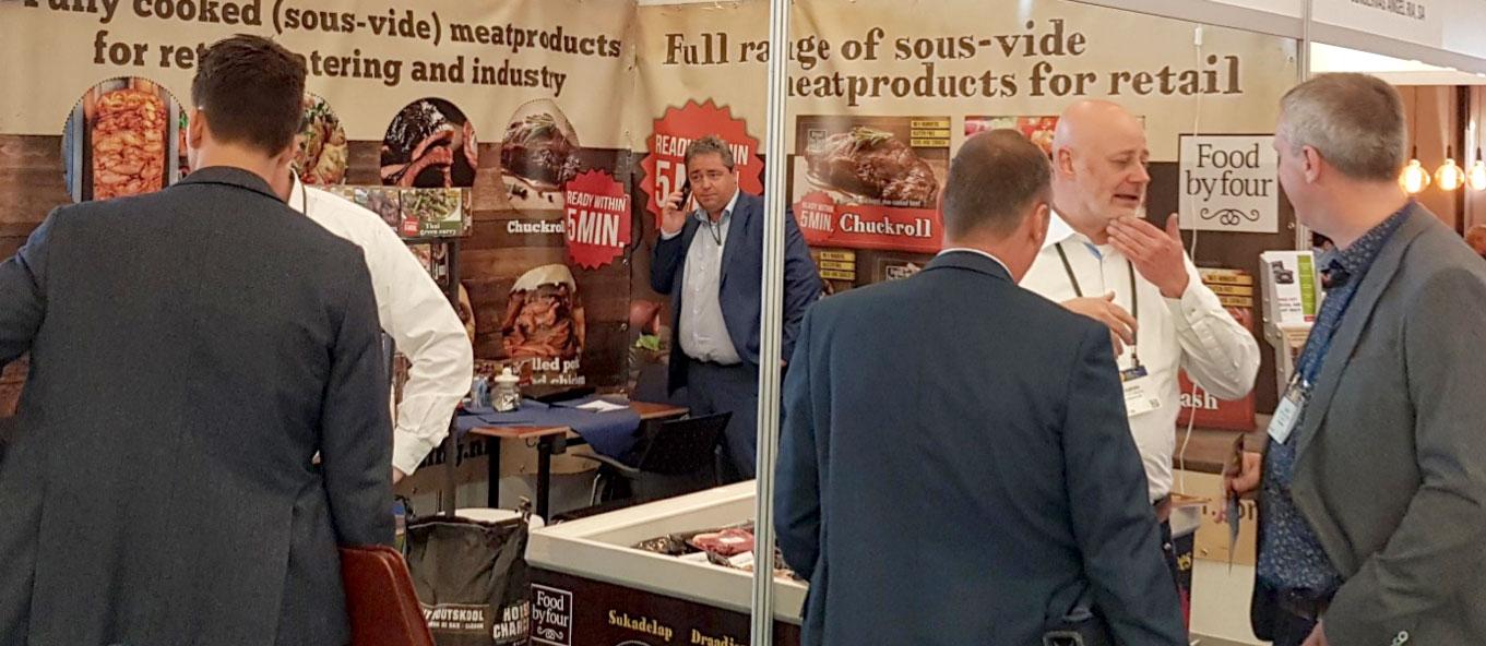 https://www.beimerspecials.nl/media/images/org/plma2019.jpg